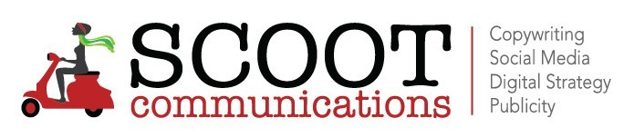 Scoot Communications